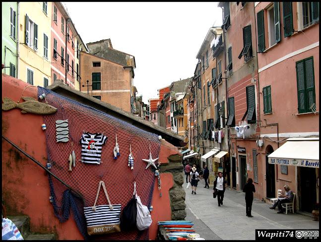 Liguria Express - Page 3 Nl7TNW5Og1c3Xxk1nfk00QqDza_VsSD4BfC1f_Ok8LwsFCpU-diSbMkRPhkRdPxl6tHkXM2YfiYoTljlcSmUajiKEBod3iuVofAyTdT3p1a9bJdFF7xaa4tZNFZzhSl6ZnnBrUbF1A=w647-h487-no