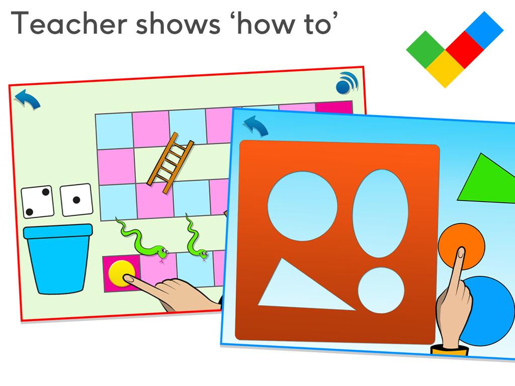 Dorable Math For Children.com Sketch - Worksheet Math for Homework ...