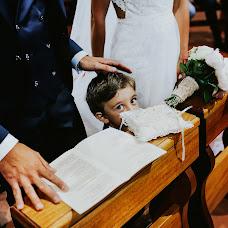 Fotografo di matrimoni Mario Iazzolino (marioiazzolino). Foto del 29.07.2019