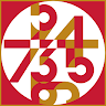 World Numerology Collection icon