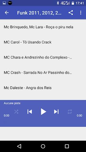 TODA MENOR GRÁTIS O E DO PIKENO VIDEO DOWNLOAD TODA MC