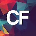 Code Flavour icon