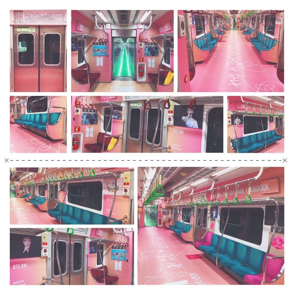 BTS-Train-00