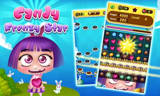 Candy Line Frenzy 1.2 screenshots 3