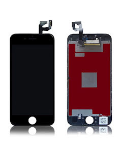 iPhone 6S Plus Display Incell Black