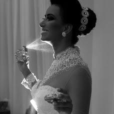 Wedding photographer Éverson Neves (eversonneves). Photo of 11.10.2017