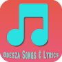 Odesza Songs & Lyrics APK icon