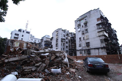 中国の格差地帯を歩く…共産党に嫌われた街、中国南部・桂林市のリアル