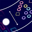 Neon Bump : Colors icon