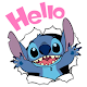 Download Stitch Stickers for WhatsApp For PC Windows and Mac
