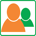 MyClass icon