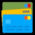 My Credit Cards apk