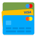 My Credit Cards icon
