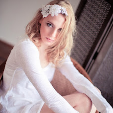Wedding photographer Irina Ugryumova (fotografarte). Photo of 05.04.2013