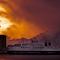 Tysfjord.jpg