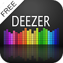 Free Deezer Music Tips icon