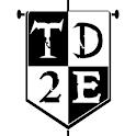 Tiny Dungeon Generator icon