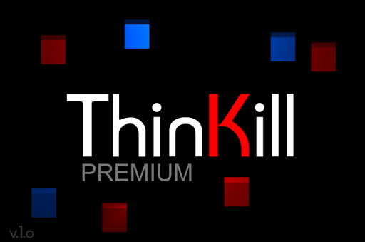ThinKill Puzzle Game