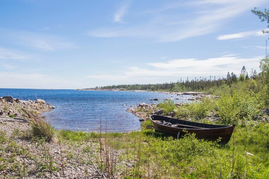 doen-in-zweeds-lapland-in-de-zomer