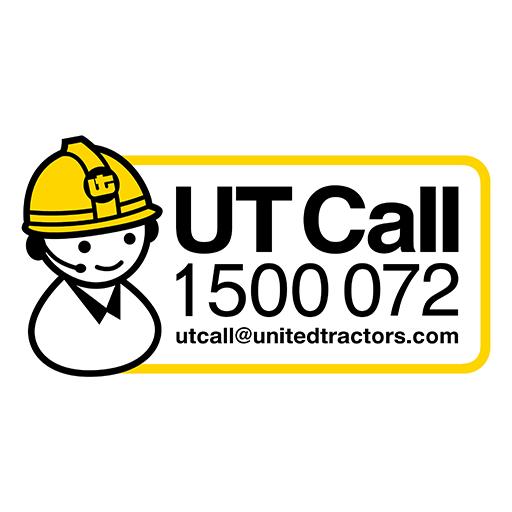 UT Call 1500 072