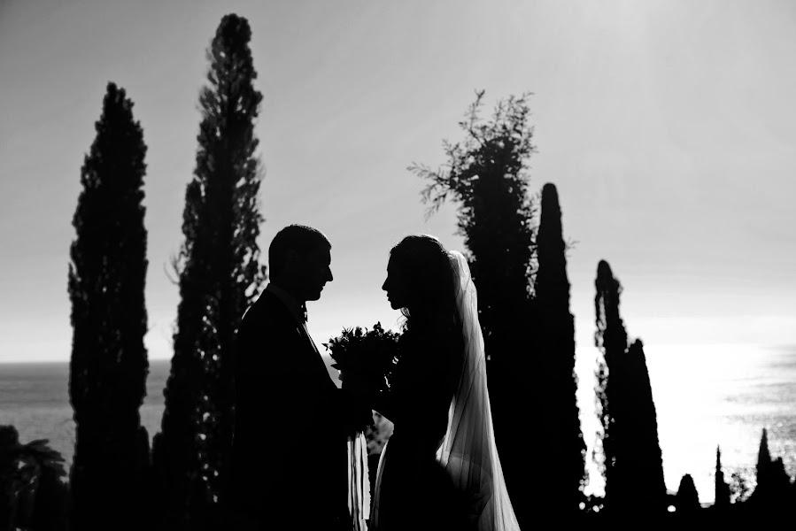 Wedding photographer Denis Aliferenko (Alifer). Photo of 16.05.2019