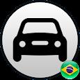Leilão de Carros