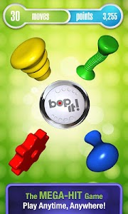 Bop It! screenshot 0