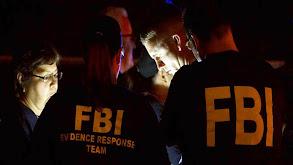 20 Days of Terror: The Austin Bomber thumbnail