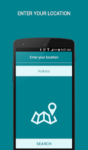 AroundMe - Your nearby locator screenshot 0