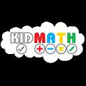 Kid Math icon