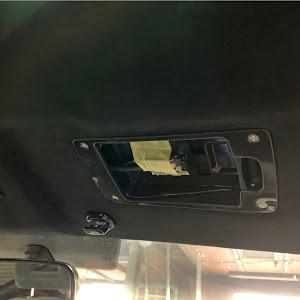 エアウェイブ GJ1 M Sパッケージのカスタム事例画像 しょーきちさんの2020年09月01日08:17の投稿