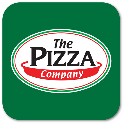 The Pizza Company KH file APK for Gaming PC/PS3/PS4 Smart TV