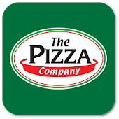 Tải Game The Pizza Company KH