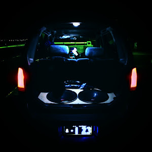 ワゴンR MC22Sのカスタム事例画像 宇井ちゃんさんの2021年06月17日22:04の投稿