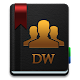 DW Contacts & Phone & SMS Apk