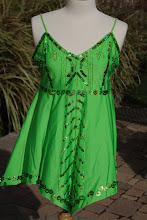 Photo: (1)Extra Large Adult-Green