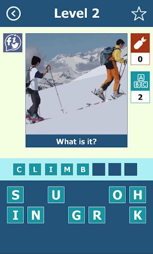 無料益智Appのスポーツ:クイズ|記事Game