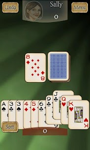 Gin Online Rummy Free Apk  Download For Android 1