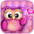 Cute Owl Keyboard Changer file APK for Gaming PC/PS3/PS4 Smart TV