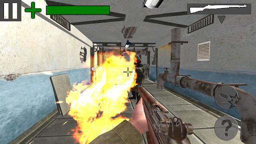 Medal Of Valor 5 - Multiplayer 1.7 screenshots 3
