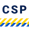 Cesar Position icon