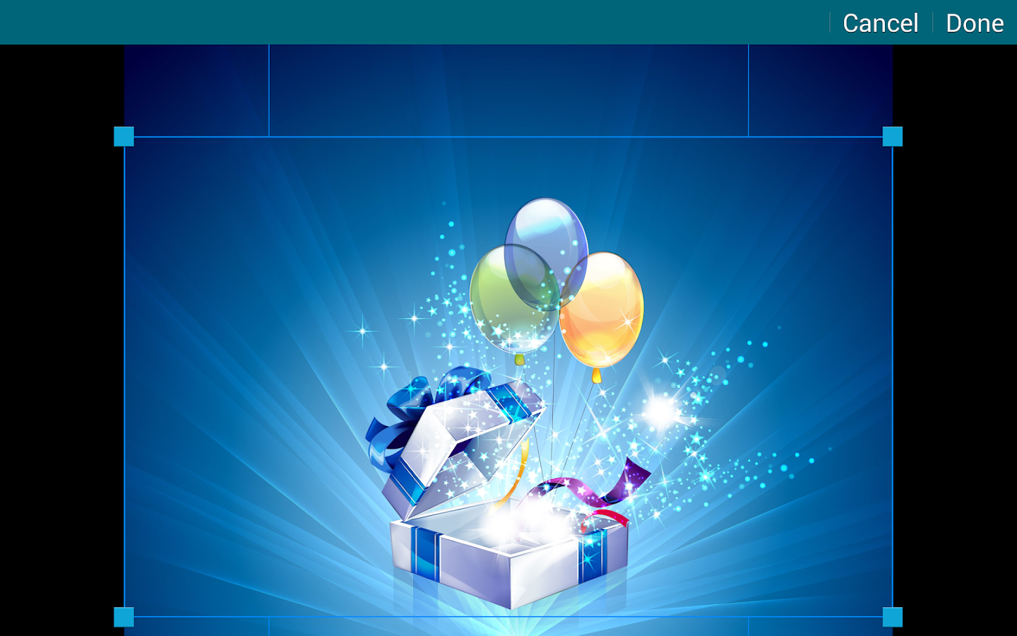 Birthday wallpapers 4k android apps on google play - Jaar wallpapers ...