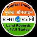 Bhulekh Online : भूलेख icon