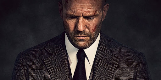 Wrath of Man Review: Statham and Ritchie back together in action thriller