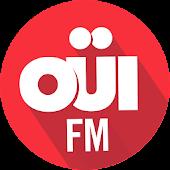 OÜI FM - Rock Pop & Soul