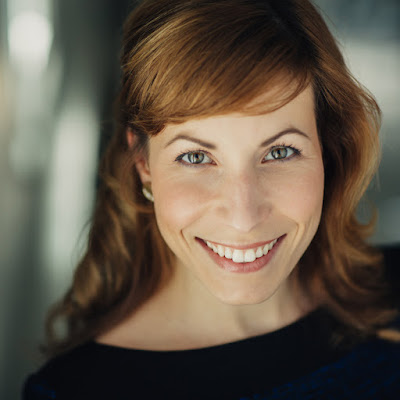 Caroline Gélinas