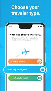 GPS suku puoli dating App