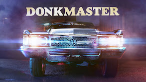 Donkmaster thumbnail