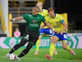Cercle Brugge en Waasland-Beveren tanken vertrouwen voor de onderlinge clash