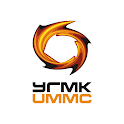 UGMK Mobile icon